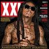 The Lil Wayne!!!