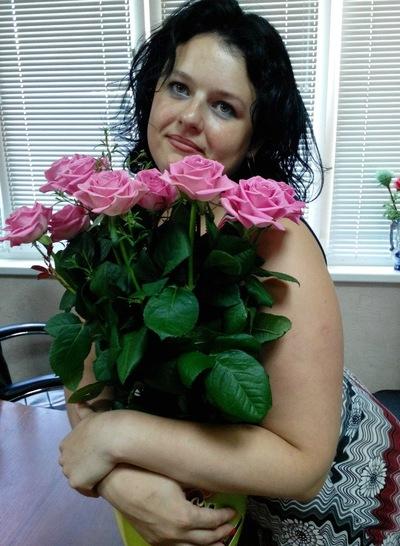 Таня Силенко, 5 октября , Ровеньки, id86097241