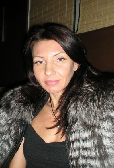 Светлана Хутко, 13 мая 1990, Нижний Тагил, id180401259
