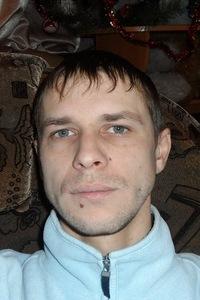 Роман Порубай, 10 января 1984, Санкт-Петербург, id38249453