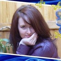 Лиана Мамедова, 5 июля , Калуга, id111440823