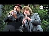 Trickski - Finale (Suol Summer Daze 2013)