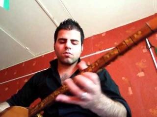 Dara_Kurd