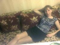 Мария Васильева, 4 января 1980, Климовск, id175013044