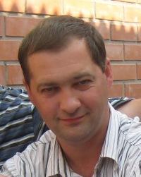 Виктор Богушевский, 17 апреля 1973, Тетиев, id177245820