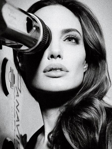 Как нанести макияж для узких разрезовглаз