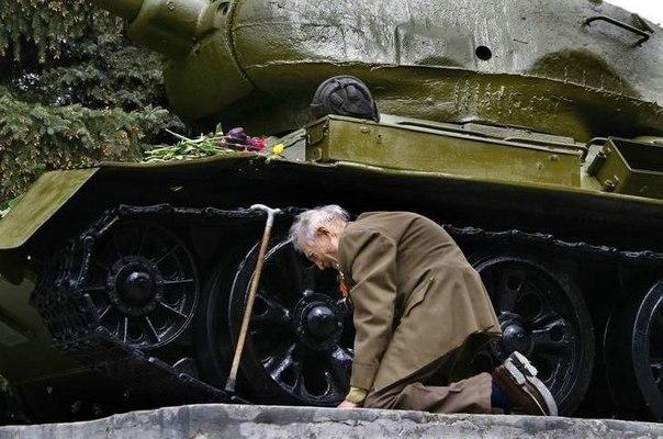 Фото №356062242 со страницы Антона Колчанова