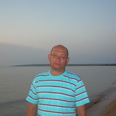 Эдуард Растенков, 27 декабря 1967, Санкт-Петербург, id25553509
