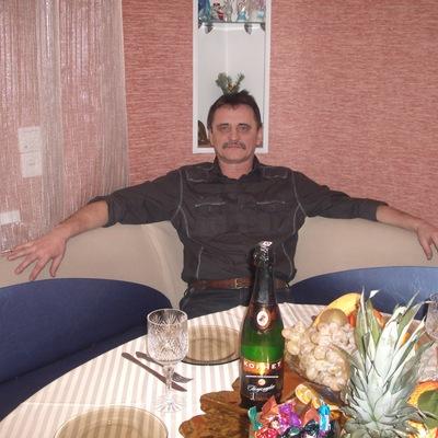 Владимир Николаевич, Котовск, id151201525