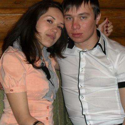 Светланка Калашникова, 5 апреля , Тольятти, id71786912
