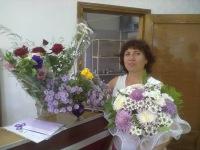 Зера Джурук, 14 января 1999, Евпатория, id17099564