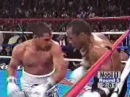 The fastest boxers of all time