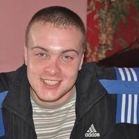 Дмитрий Сасев, 19 августа , Калининград, id109043103
