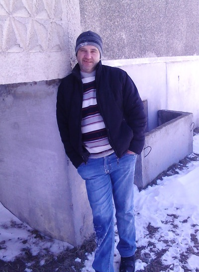 Евгений Панотчик, 31 октября 1999, Самара, id207578148
