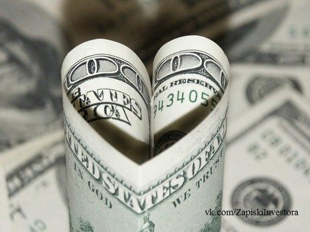 Фонд прямых инвестиций