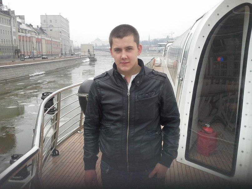 фото из альбома Артёма Афанасьева №15