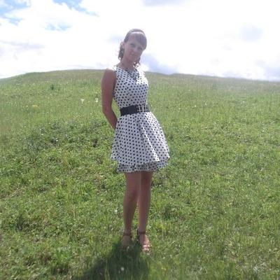 Светлана Якушева, 20 октября , Бийск, id220010383
