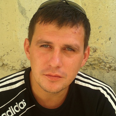 Владимир Краснов, 8 августа 1980, Херсон, id163594386