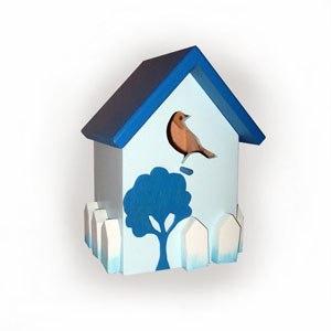 кормушки для птиц своими руками из дерева чертежи