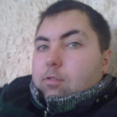 Дмитрий Муханов, 26 марта 1983, Донецк, id220152503