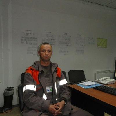 Иван Аксенов, 28 июня 1998, Сарапул, id155802672