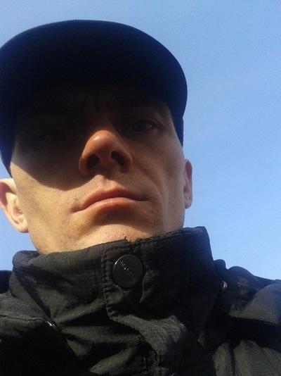 Sergey Mayer, 21 декабря 1975, Прокопьевск, id187920849