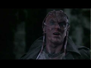 Clive Barker's NIGHTBREED - The Cabal Cut Official Teaser Trailer