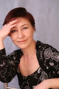 Елена Ковалева, 20 мая 1996, Кострома, id178046308