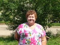 Наталья Мохначёва, 19 января 1985, Петрозаводск, id179587575