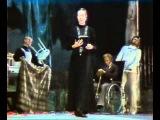 Р.Щедрин -- балет «Чайка» - 1982 - 4/6