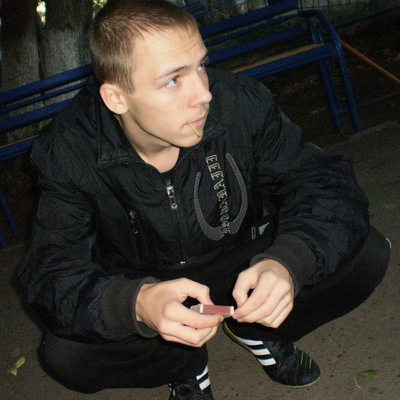 Андрей Лукьянчиков, 1 января 1999, Оренбург, id152869025