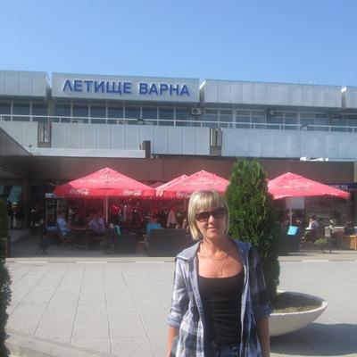 Екатерина Мусабирова, 8 октября 1998, Каменск-Уральский, id69736562