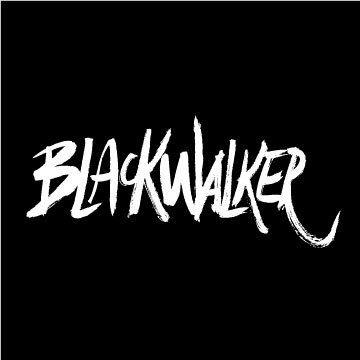 Blackwalker - Blackwalker (2012)