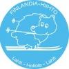 "Лыжный марафон ""Finlandia-Hiihto"""