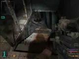 Прохождение сталкер тень Чернобыля Фильм 5 x-18