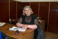 Галина Оплеснина, 13 января 1999, Объячево, id178984165