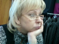 Ируська Лимарева, 5 октября 1998, Хабаровск, id179517127