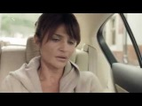 Helena Christensen David Gandy Sexy TV Ad 2013 New Car Review HD
