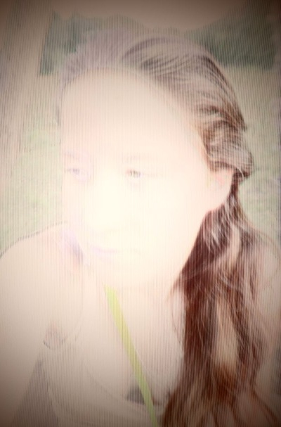 Аня Андреева, 9 июля , Винница, id194003343