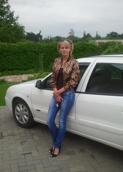 Наталья Бричикова, 13 октября , Брест, id159769868