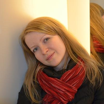 Надежда Балакина, 20 марта , Минск, id35420877