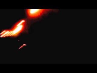 Пожар в метро.Москва.  Очевидец снял на видео, как выбирался из туннеля 05 052013)