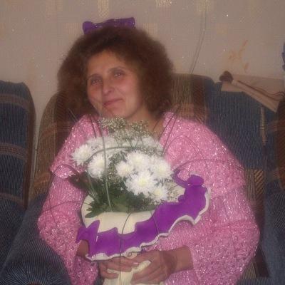 Наталья Варламова, 3 декабря , Кременчуг, id206180018