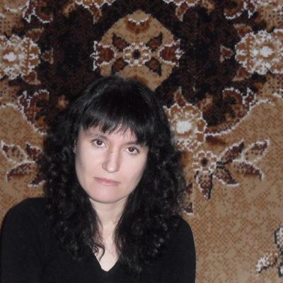 Галя Корсунова, 8 мая , Донецк, id33205073