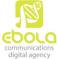 Ebola Comunications, 29 июля , Донецк, id203536250