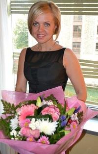 Наталья Арбеева, 6 июля , Екатеринбург, id187051299