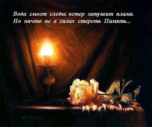 http://cs307111.vk.me/v307111397/3e05/vdXLw8gD3Pg.jpg