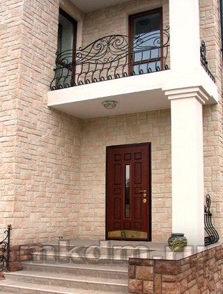 солнечногорск железные двери и решетки