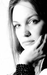Илона Ставицкая, 24 февраля , Днепропетровск, id222392716