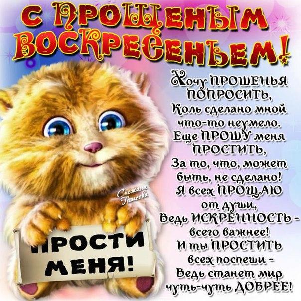 Фото №299335193 со страницы Александра Сизова